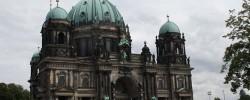 berliner-dom1