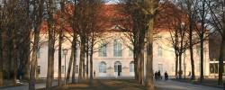 Schloss-Schoenhausen1