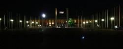 Olympiastadion-Berlin-nachts1