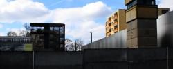 berliner-mauer1