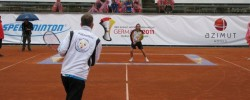 Speed-Badminton-berlin