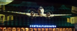 Tempelhof,